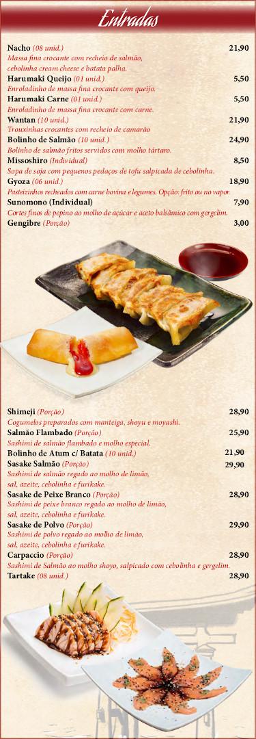 Cardapio - Sushi do Carmo - 02-2021 - 1