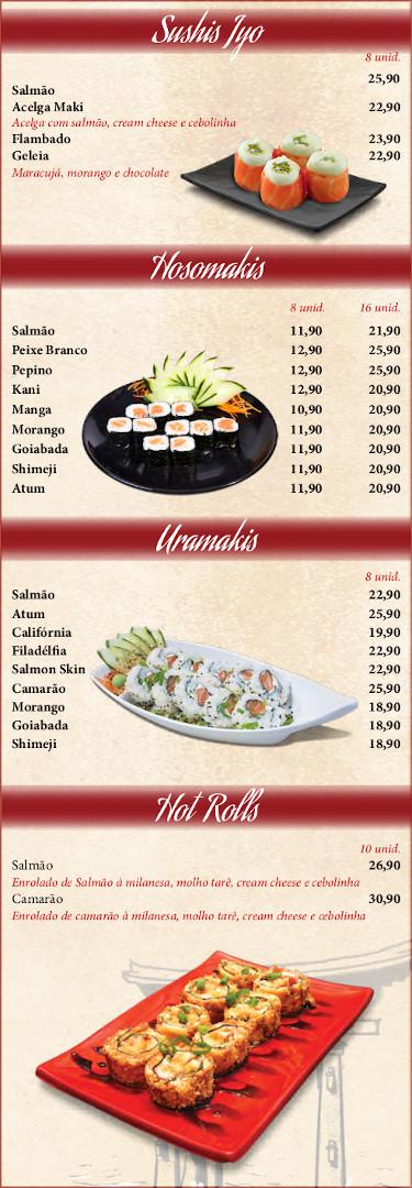 Cardapio - Sushi do Carmo - 02-2021 - 3