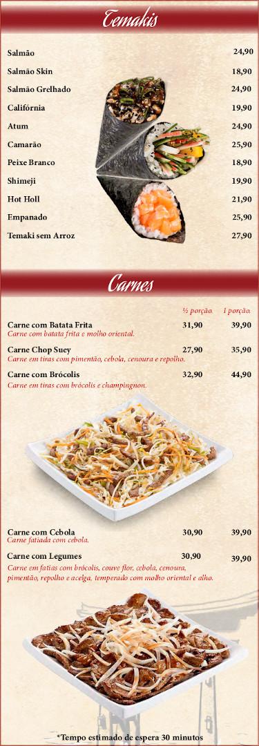 Cardapio - Sushi do Carmo - 02-2021 - 4