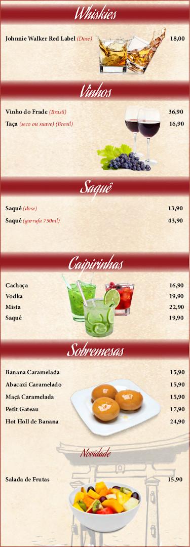 Cardapio - Sushi do Carmo - 02-2021 - 9