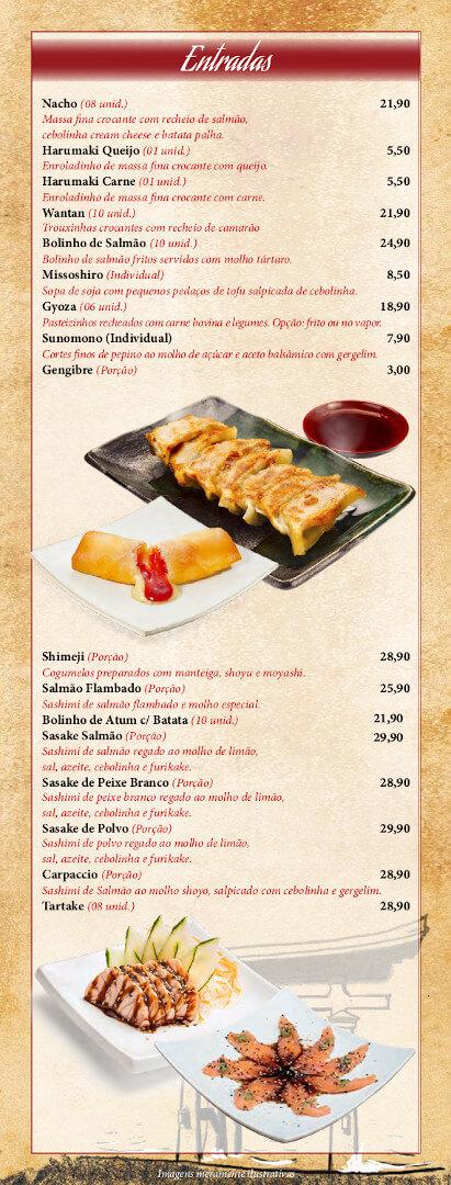 Cardapio - Sushi do Carmo - 05-2021 - 1