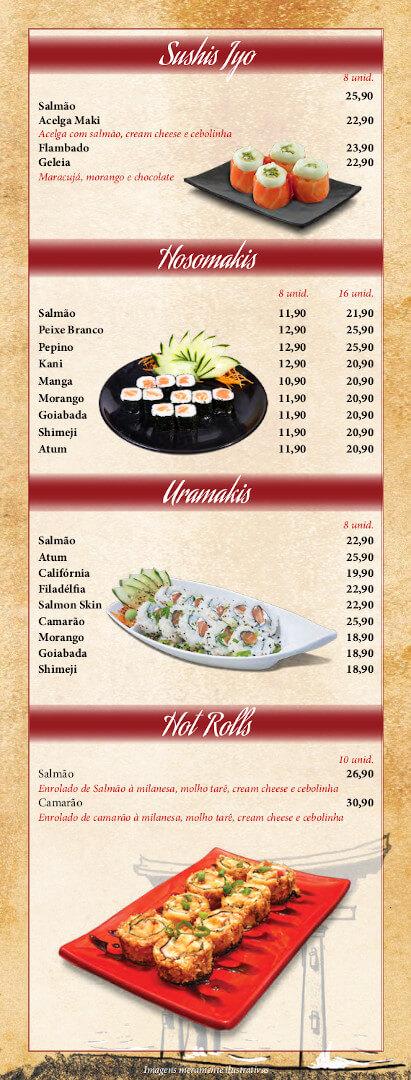 Cardapio - Sushi do Carmo - 05-2021 - 3