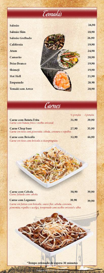 Cardapio - Sushi do Carmo - 05-2021 - 4