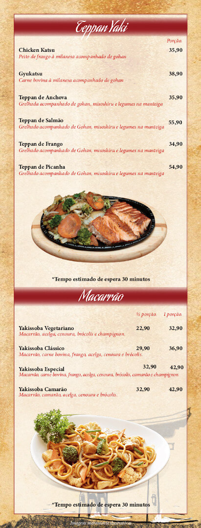 Cardapio - Sushi do Carmo - 05-2021 - 7