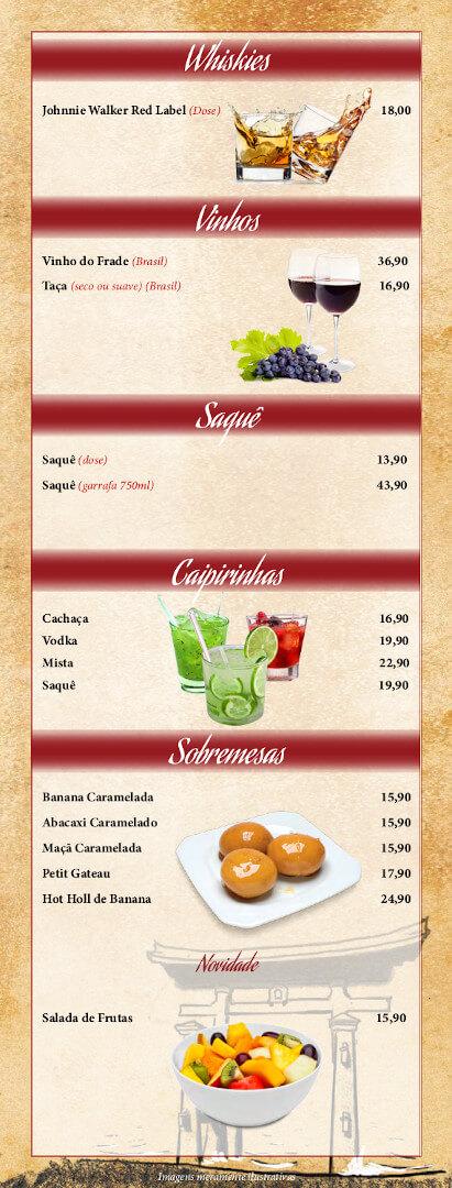 Cardapio - Sushi do Carmo - 05-2021 - 9