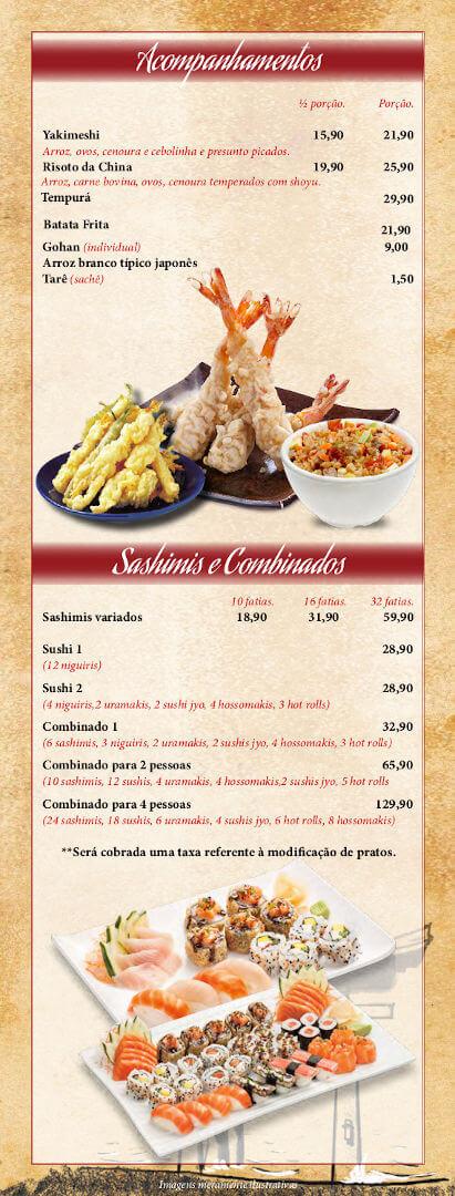 Cardapio Sushi do carmo 05092021-2