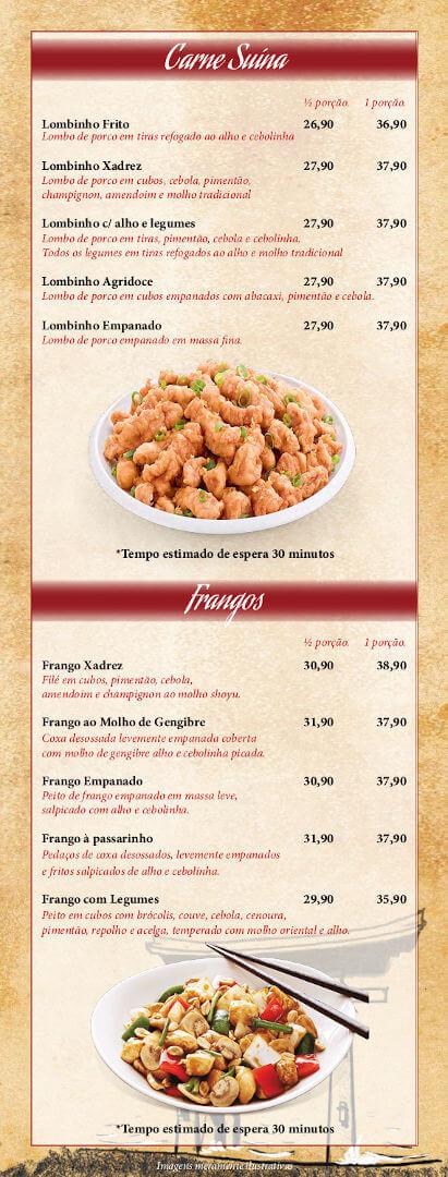 Cardapio Sushi do carmo 05092021-5