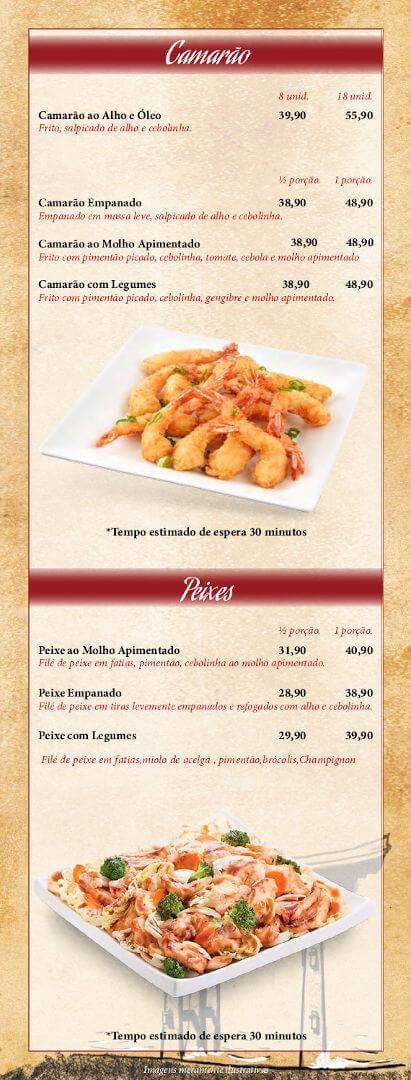 Cardapio Sushi do carmo 05092021-6