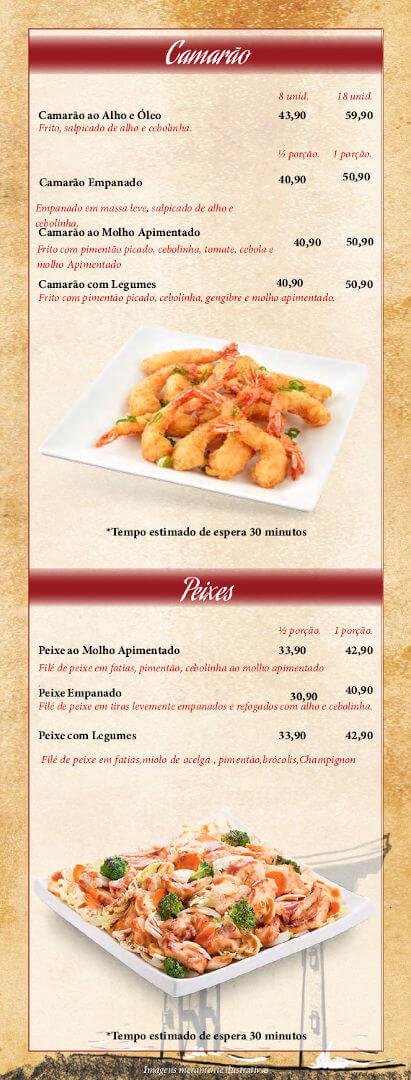 Cardpaio Sushi do Carmo 24092021-2-6